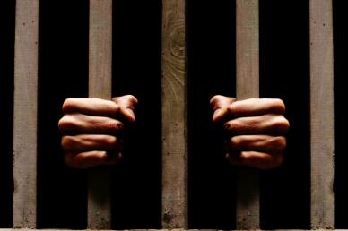 In-Jail