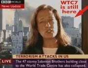 bbc wtc7 180