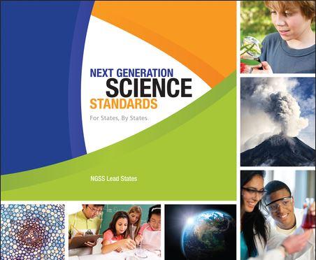 nextgen-science-climate-youth